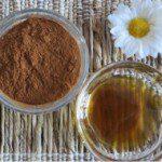 honey cinnamon benefits for children