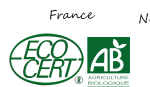 organic certifications in different countries