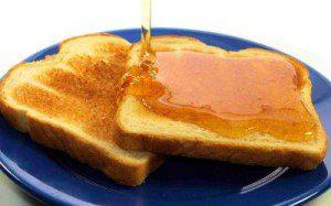16 methods to test pure honey