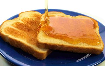 16 methods to test pure honey