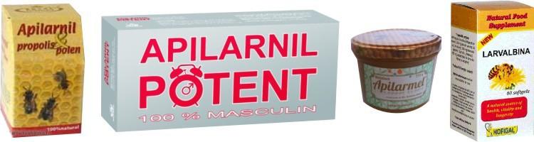apilarnil