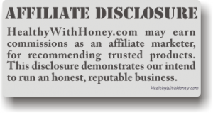 affilate disclosure