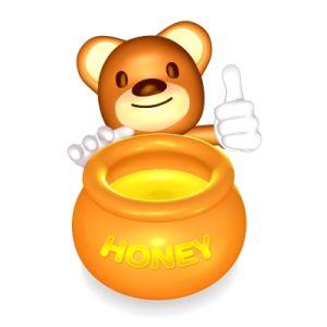 diabetes honey