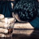 honey for alcohol injured liver