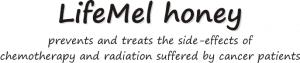 LifeMel honey