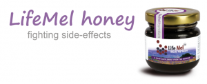 lifemel honey for cancer patients