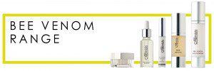 skin chemists products