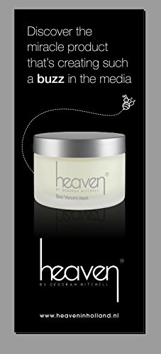 heaven products