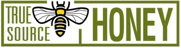true source honey certified logo2