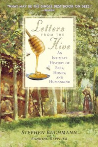 honey in history