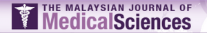 the malaysian journal of medical science
