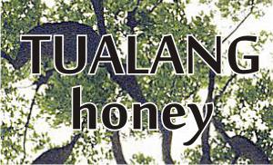 tualang honey benefits