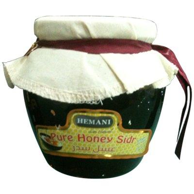 buy sidr honey