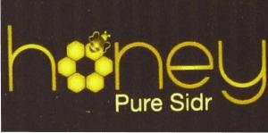 sidr honey health benefits