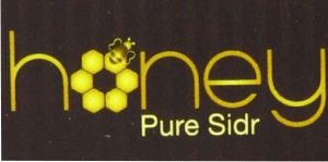 sidr honey health benefits