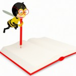 general info on bee venom for therapy