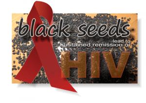 nigella sativa a natural treatment for hiv