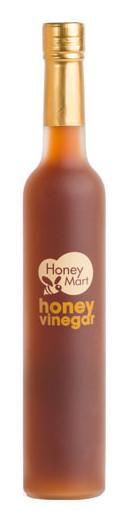 Honey Vinegar- What is honey vinegar and what is it good for