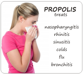 how to treat nasopharyngitis