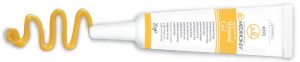 medihoney wound gel review