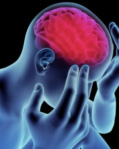treat your headaches with Ayurvedic remedies.