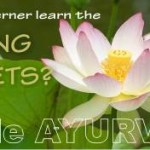 a_westerner_learn_the_healing_secrets_of_ayurveda