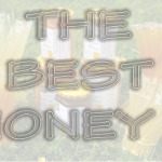 Which is the best honey