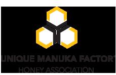 logo UMFHA
