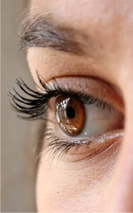 natural remedies for eye diseases