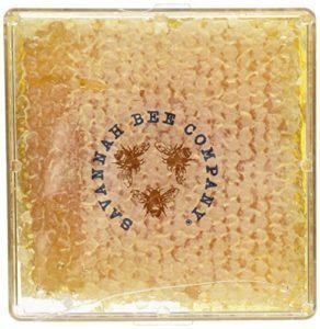 buy honey combs