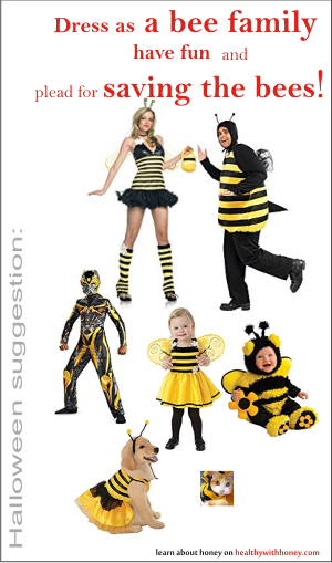 trendy Halloween costumes