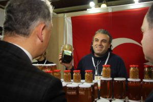 selling peri bali aka elvish honey the best honey in the world