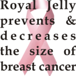 natural supplement for breast cancer
