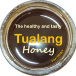 the best tualang honey